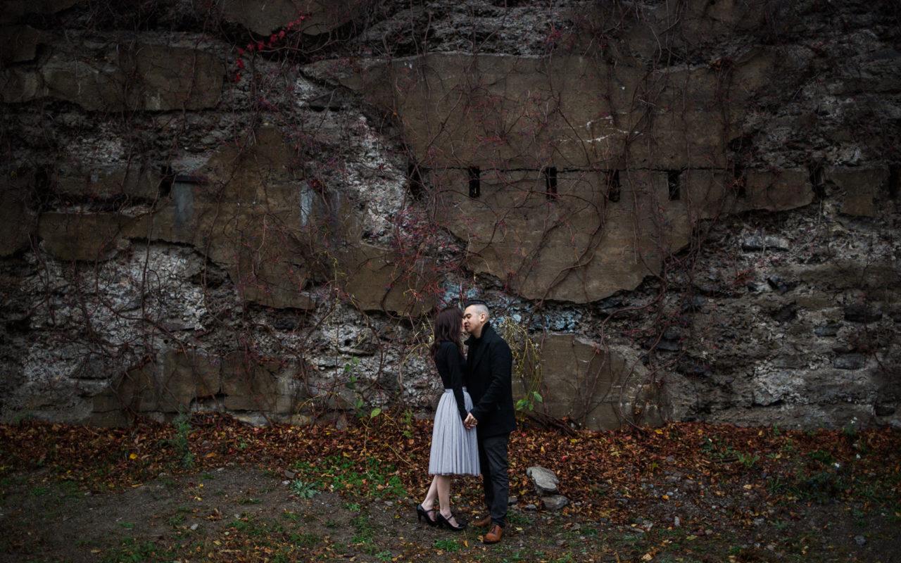 Carley Teresa Photography - Ottawa Wedding Photographer