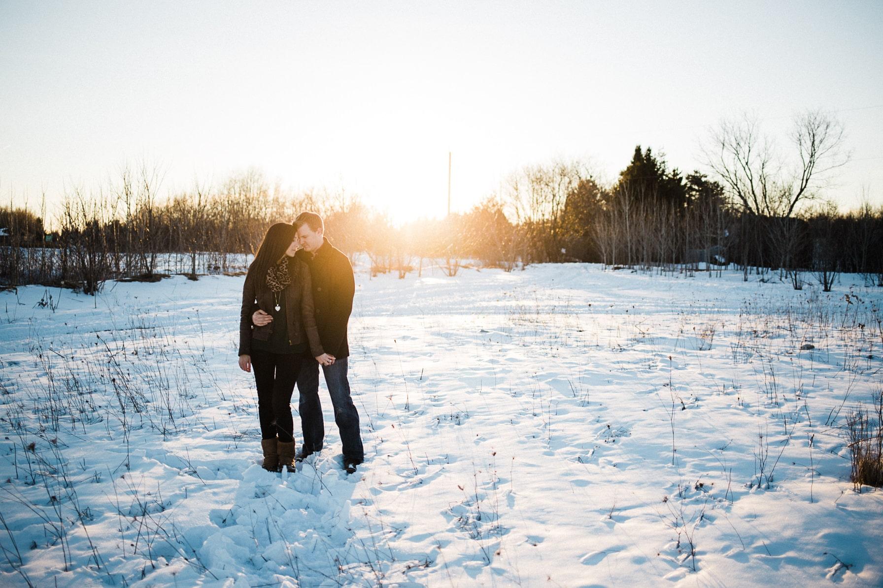 Osgoode Winter Engagement
